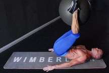 Fit-Abs and Core