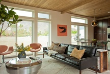 PreFab Homes / by Epic Consulting Co.