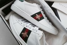 Shoes xxx