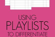 Upper Elementary   Differentiation Strategies