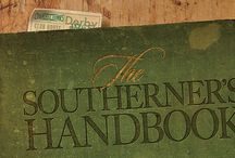 Southern Everything