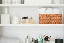 Soap room