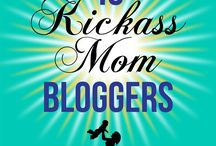 Blogs I Love