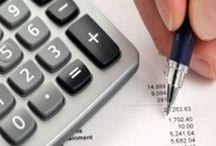Fund Tax Returns