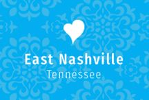 East Nashville / Senior Home Care in Nashville, TN: We Make Your Health and Happiness Our Responsibility. Call us at 615-338-6148. We are located at 623 E. Main St., STE 2, Hendersonville, TN 37075. http://comforcare.com/tennessee/east-nashville
