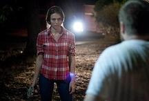 2013 Narrative Features / by Oak Cliff Film Festival