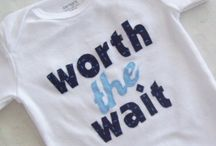 Gift ideas for baby