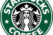 coffee / everyone loves coffee