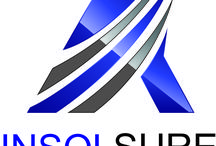 Insolsure / Insolvency, Sequestration, Liquidation and Rehabilitation in South Africa