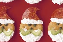 The Traveller Chef Christmas Time / The Traveller Chef Food Events and tips for Christmas