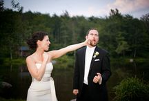 Blog / Flavour og my wedding planning blog
