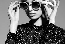 Fashion & sunglasses  / Fashion#sunglasses#ilovehair#ilovemakeup
