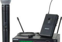 DJ Gear The Pros Use