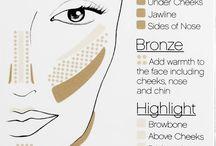 ~Makeup~ / Beauty