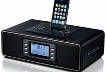 Buy an iPhone Docking Station for Easy Charging / An iphone docking station is a device that allows the user to charge his phone and see the display at the same time. You can even add music to your phone via the docking station. This docking station was available with the older models of the iphone and was small and compact. The latest version of iphone does not come with a dock as it does not fit into one. this is one of the main reasons why some people prefer the older versions of the phone instead of the new one.