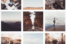 instagram lovers