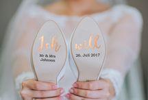 Herzpost - Papeterie für Hochzeit und Baby / Du suchts liebevoll gestaltete Papeterie für Hochzeit und Baby? Bei Herzpost bist du richtig!