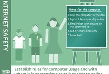 Tips and Tricks / by ESET North America