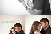 Newborn photography / by Jennifer Kirby