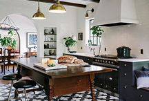 Bello Kitchen