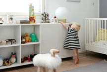 Home Deco kids
