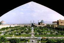 Historical & Cultural Sites (Album 1) / Historical & Cultural Sites (Album 1) http://iranparadise.com/en/gallerygroup/gallery/25