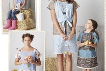 My Pattern: Simplicity 8087 share your makes. / Simplicity 8087, sharing your sewing, and all your versions of my pattern....