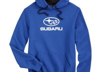 Nate Wade Subaru Giveaway's / Want a chance at some freebies??? Join Nate Wade Subaru on Facebook weekly for a chance at a number of prizes. www.natewade.com