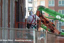 Correct asbest saneren is een vak!!!