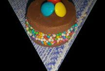 R&R Delícias de Chocolate / Chocolateria