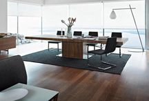 Dining Delight / Contemporary Lifestyles dining tables and chairs http://www.contemporarylifestyles.com