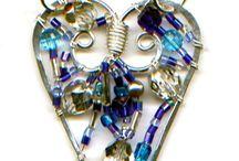 My Jewel Box / by Julie Autaubo