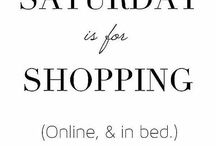 Shopping Quotes / The best shopping quotes on interest. complete fresh quotes every day.