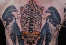 tattoo/