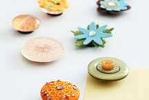 Craft Night Ideas / by Gail Nilsson