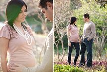 Maternity pics / by Jamie Marcellino