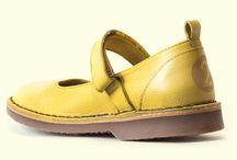 We love children shoes