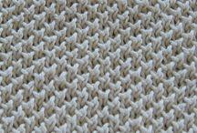 Knitting / A board about knitting