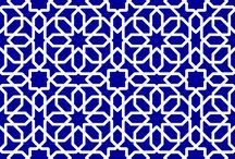 islamic art design architecture