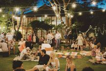 Italian wedding planner / Assistance of an area expert in selecting and booking wedding venue: marriage location, reception location, rehearsal dinner, hidden location, accommodation for guests....http://www.initalywedding.com/home-en