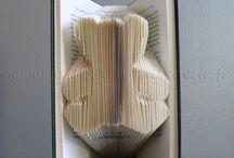 Book's / Books - Covers - Magazines - Graphic design