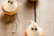 dessert / dolci