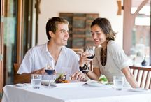 Vacanță și vinuri - Destinațiile favorite ale iubitorilor de vin / Vara și toamna îți aduc prilejul de a descoperi zone de un pitoresc impresionant și vinuri cu arome pe care le vei ține minte. Tu ce destinație ai alege, pentru vacanță?