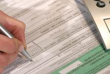 Biuro rachunkowe Alt Office Gniezno / Tablica biura rachunkowego Alt Office z Gniezna. Znajdziecie tutaj ciekawe informacje dotyczące księgowości. Na początek najnowsze zmiany księgowe na rok 2016! Zapraszamy!
