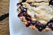 pistachiodoughnut blog's recipe