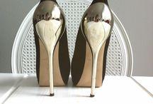 Shoes / My fav #bablog