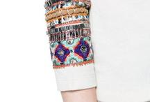 DIY Ethnic Fashion