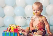 carter birthday ideas