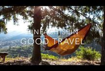 Filme | Good Travel