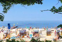 #travel tips from #poland #West-pomerania